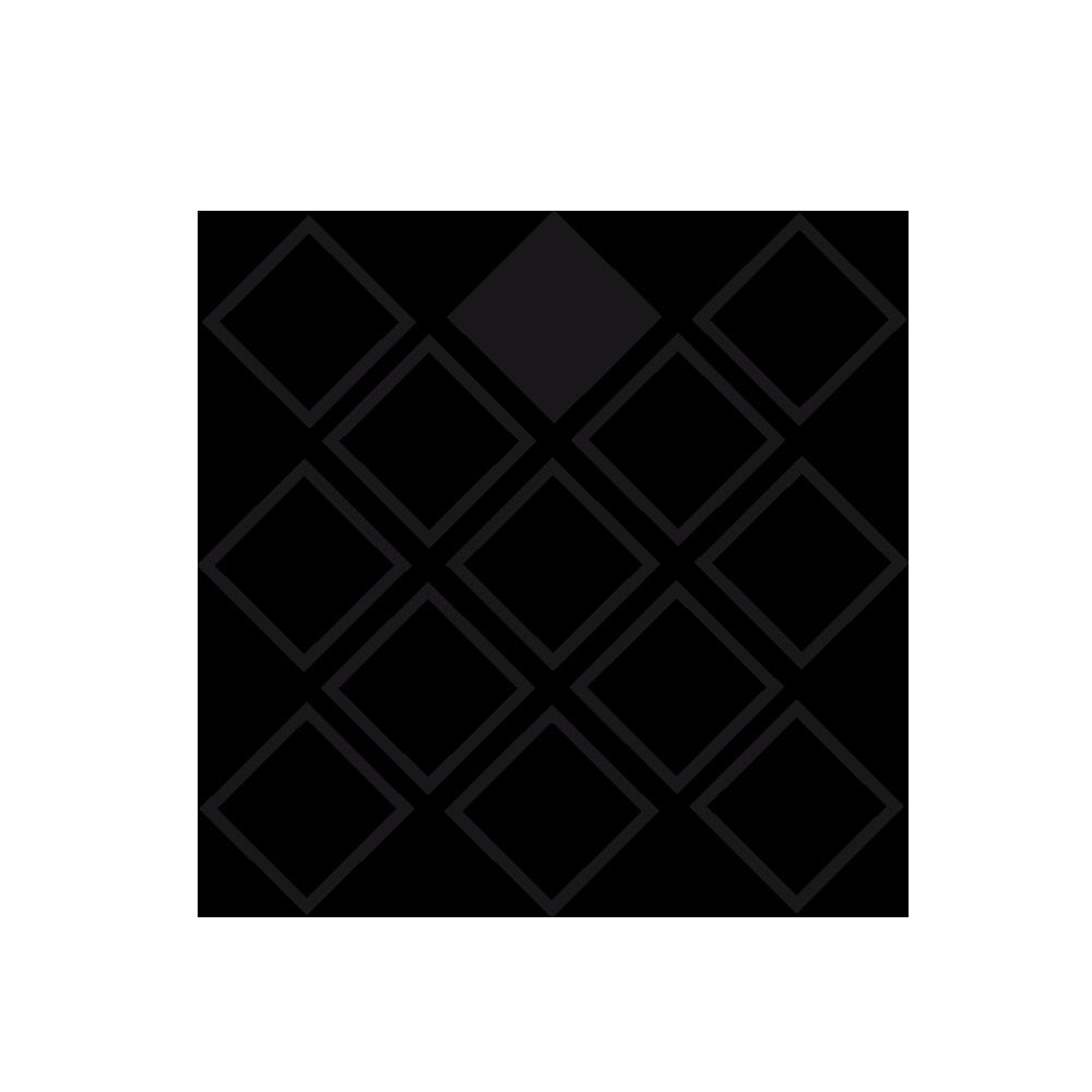 Exhagonal