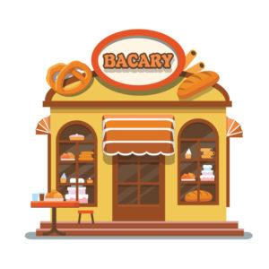 showcase_bacary