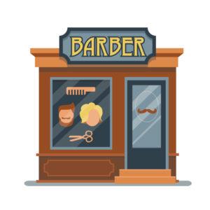 showcase_barber