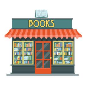 showcase_books