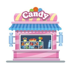showcase_candy