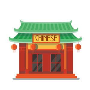 showcase_chinese