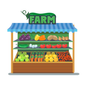 showcase_farm