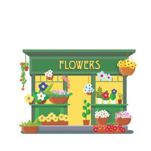 showcase_flowers