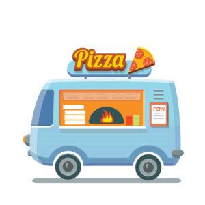 showcase_pizza