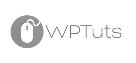 WpTuts