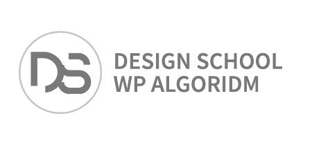 Design School Wp Algoridm