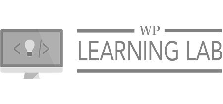 Wp Learning Lab