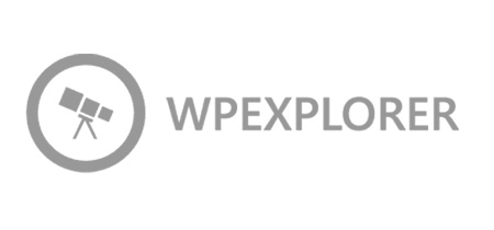 Wp Explorer