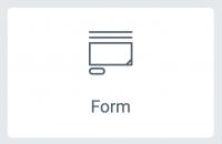 icon_form